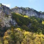 Экскурсия на Орлиные скалы в Сочи