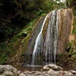 экскурсия на 33 водопада в сочи