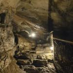 экскурсия в воронцовские пещеры в сочи