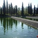 Экскурсия на форелевое хозяйство в Сочи