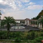 Экскурсия в Абхазию