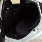 Аренда авто с водителем в Сочи