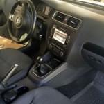 Прокат Volkswagen Jetta в Сочи