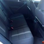 Прокат Volkswagen Tiguan в Сочив Сочи