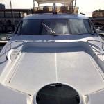 Аренда моторной яхты в Сочи