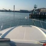 Аренда яхт в Сочи